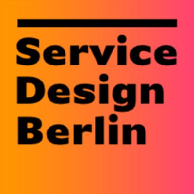 ServiceDesignBerlin   Social Profile