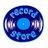 record store sydney