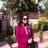 @RamanreetKaur