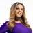WendyWilliams profile