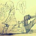 Rei (@0130haruka1) Twitter