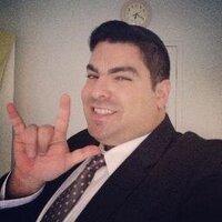 Roy Naim   Social Profile
