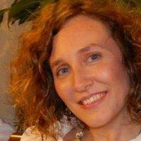 Sara Bauducco | Social Profile