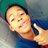 gustavo_agusto