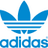lovely_adidas