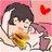 The profile image of chikitukix_life