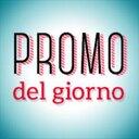 PromoDelGiorno