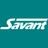 Savant Ltd