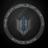 vanixhosting.com Icon
