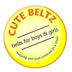 CuteBeltz Social Profile