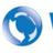vebnest.com Icon