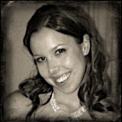 Cortney Casey | Social Profile