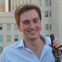 W. Tucker Keene | Social Profile