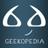 @Geekopedia