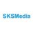The profile image of SKS_MediaCH