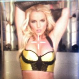 World of Britney Social Profile
