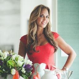 Andrea Correale Social Profile