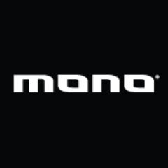 MONO Social Profile