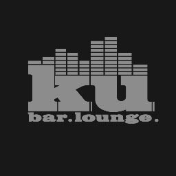 KU Bar Lounge