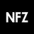 NewFromZazzle