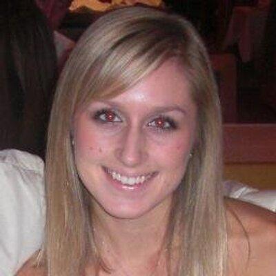 Marissa Rossnagle   Social Profile
