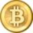 @BitCorporations