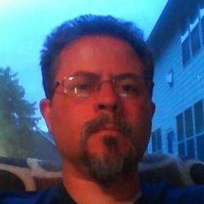 Eric Landes | Social Profile