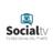 socialstv profile