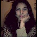 Ana castañeda d bieb (@010Any) Twitter