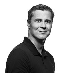Roman Stanek Social Profile