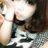 ゆーか リア友募集ー! yuka_reals のプロフィール画像