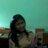 @fassa_arida