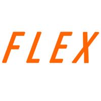 FlexOnlineNL
