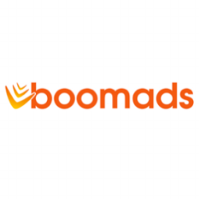 Boomads