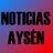 aysennoticia
