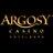 @ArgosyKC_Jobs