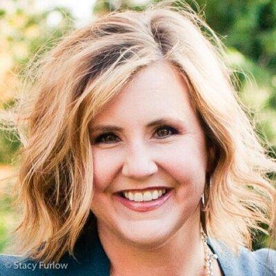 Stacy Furlow   Social Profile