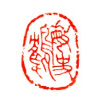 ハタノツメ団@としつる | Social Profile