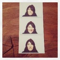 Kate McCormick | Social Profile