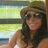 jess_med1 profile