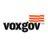 voxgov profile