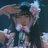 rina_m0903_bot