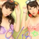 ぴら (@0106Pira) Twitter