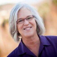 Vicki Hoefle | Social Profile