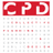 @CPD_Consultants