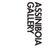 Assiniboia Gallery