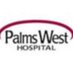 Palms West Hospital's Twitter Profile Picture