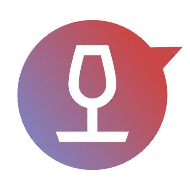 Quelujo Gastro Vinos Social Profile