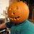 @EnormousPumpkin