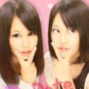 おおの (@01160603) Twitter